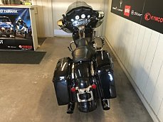 2013 Harley-Davidson Touring for sale 200575657