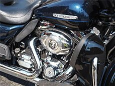 2013 Harley-Davidson Touring for sale 200578132