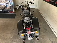 2013 Harley-Davidson Touring for sale 200593070