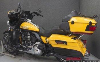 2013 Harley-Davidson Touring for sale 200594382