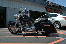 2013 Harley-Davidson Touring for sale 200596957