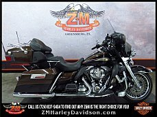 2013 Harley-Davidson Touring for sale 200597767