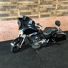 2013 Harley-Davidson Touring for sale 200602592