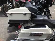 2013 Harley-Davidson Touring for sale 200610892