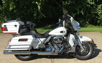 2013 Harley-Davidson Touring Ultra Classic Electra Glide for sale 200613713
