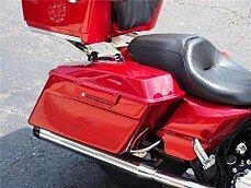 2013 Harley-Davidson Touring for sale 200620340