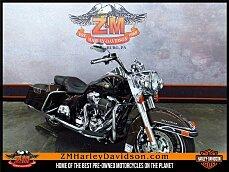 2013 Harley-Davidson Touring for sale 200626226