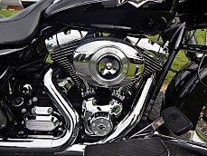 2013 Harley-Davidson Touring for sale 200638394