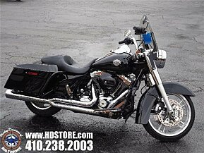 2013 Harley-Davidson Touring for sale 200652892