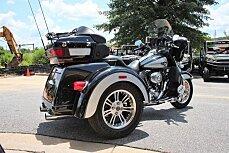 2013 Harley-Davidson Trike for sale 200472971