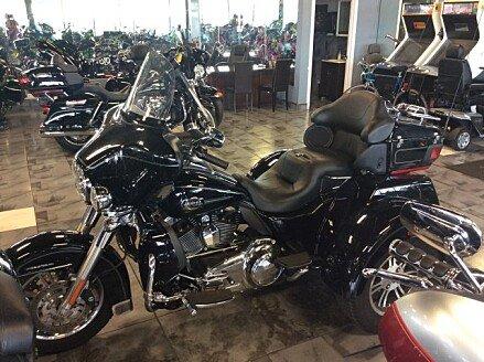 2013 Harley-Davidson Trike for sale 200475673