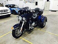 2013 Harley-Davidson Trike for sale 200514768
