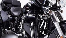 2013 Harley-Davidson Trike for sale 200542827