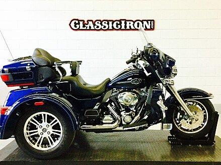 2013 Harley-Davidson Trike for sale 200558871