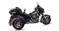 2013 Harley-Davidson Trike for sale 200580844