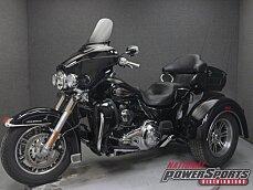 2013 Harley-Davidson Trike for sale 200580935