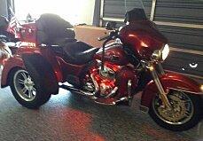 2013 Harley-Davidson Trike for sale 200593989