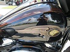 2013 Harley-Davidson Trike for sale 200609152