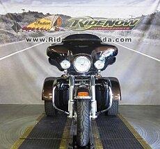2013 Harley-Davidson Trike for sale 200628919