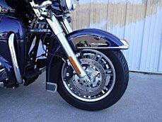 2013 Harley-Davidson Trike for sale 200629293