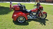 2013 Harley-Davidson Trike for sale 200646112
