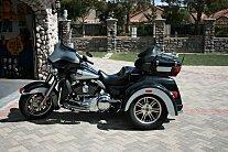 2013 Harley-Davidson Trike Tri Glid Ultra for sale 200649323