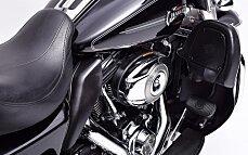 2013 Harley-Davidson Trike for sale 200653723