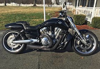 2013 Harley-Davidson V-Rod for sale 200416755