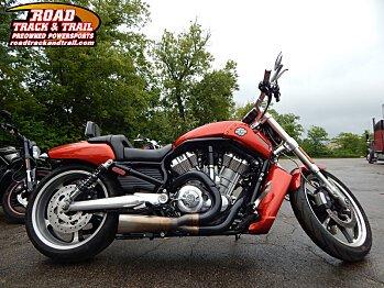 2013 Harley-Davidson V-Rod for sale 200598041