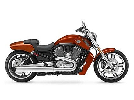 2013 Harley-Davidson V-Rod for sale 200482911