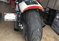 2013 Harley-Davidson V-Rod for sale 200526796