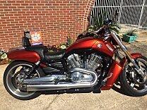 2013 Harley-Davidson V-Rod for sale 200570520