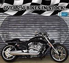 2013 Harley-Davidson V-Rod for sale 200580596