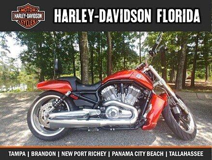 2013 Harley-Davidson V-Rod for sale 200581702