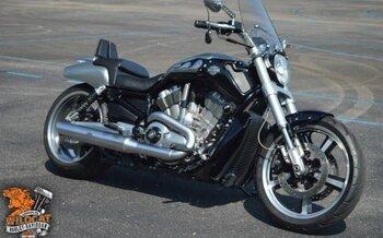 2013 Harley-Davidson V-Rod Motorcycles for Sale - Motorcycles on ...