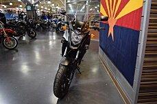 2013 Honda CB500X for sale 200518138