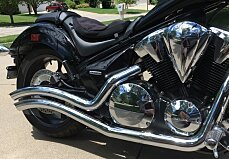 2013 Honda Fury for sale 200552499