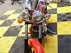 2013 Honda Fury for sale 200594814