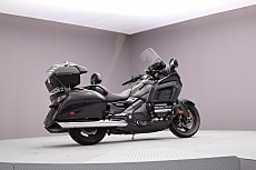 2013 Honda Gold Wing for sale 200498573