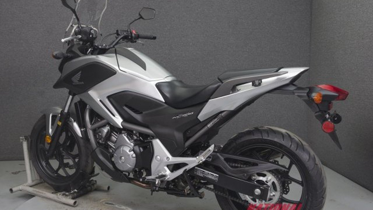 2013 Honda NC700X for sale 200586570