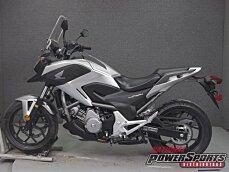 2013 Honda NC700X for sale 200586570