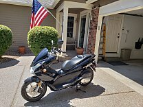 2013 Honda PCX150 for sale 200589253
