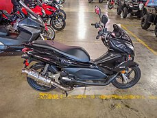 2013 Honda PCX150 for sale 200628226