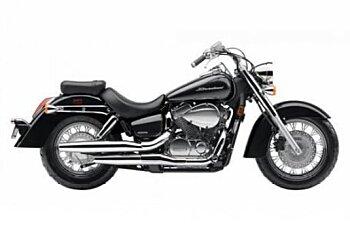 2013 Honda Shadow for sale 200430587