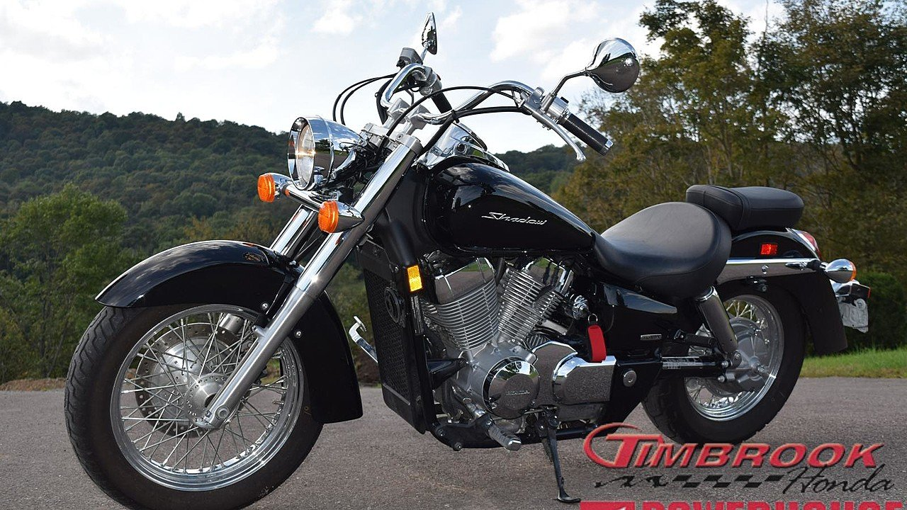 2013 Honda Shadow for sale 200643660