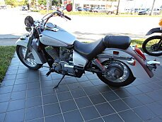 2013 Honda Shadow for sale 200339860