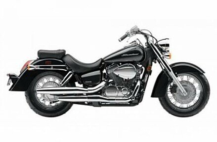 2013 Honda Shadow for sale 200430587