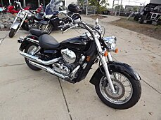 2013 Honda Shadow for sale 200500594