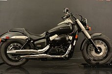 2013 Honda Shadow for sale 200503577