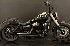 2013 Honda Shadow for sale 200509130